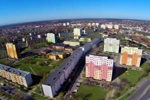ADM-2 Ga³czyñskiego